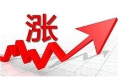 铝价破现金成本线致减产检修量提升