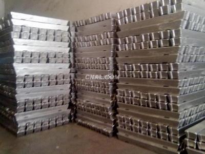 Hindalco从周二起将铝锭价格上调1.82%
