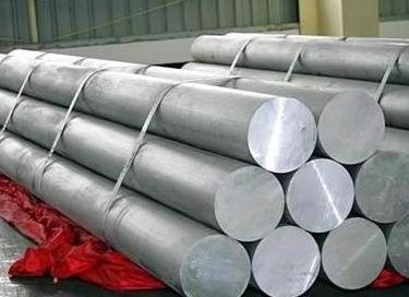 全球铝产商对第二季度运抵日本的铝升水报价上调至98-105美元
