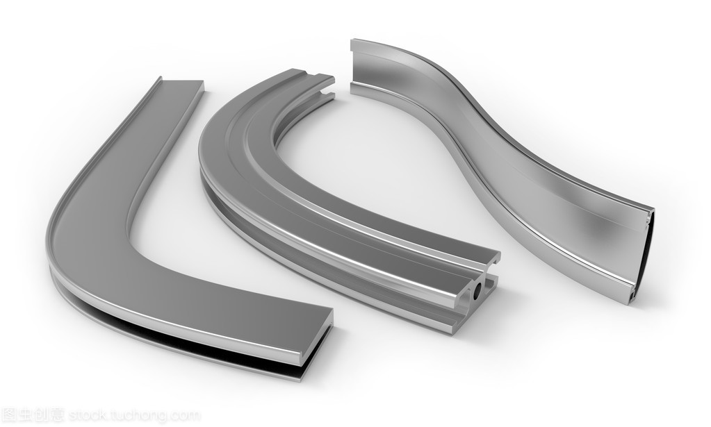Jindal铝业拟投资50亿卢比建立铝型材厂