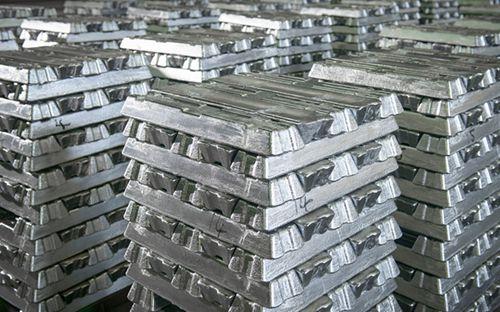 """滨州市高端铝产业""""双招双引""""专班调研全市各铝产业园区发展运营情况"""