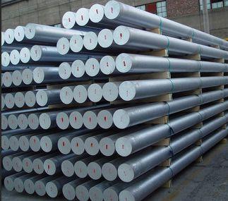 2020年2月国内氟化铝产量环比减少52.0%