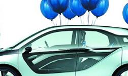 汽車輕量化中鋁合金材料的應用