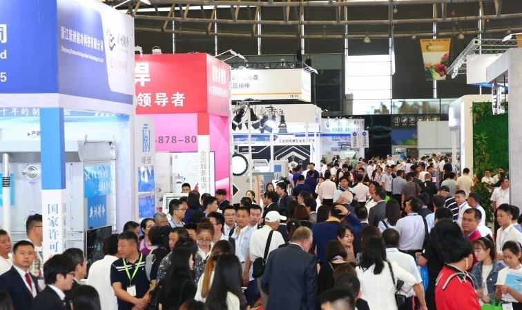 21世纪第三个十年伊始 中国国际铝工业展看什么?