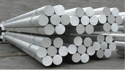 海外铝产商上调日本第二季度铝升水报价 买家:不可接受