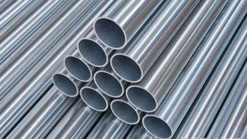力拓将与STAS联手  将先进铝液过滤技术推向商业化
