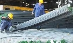 美扩大钢铝关税,越南转向澳大利亚出口