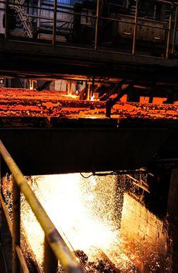 印尼拟允许将镍冶炼厂废物处置到深海