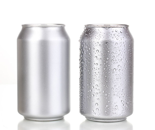 CANPACK在哥伦比亚和俄罗斯的易拉罐年产能增加逾10亿
