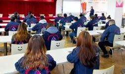 重庆新西亚铝业公司召开2020年度品宣工作部署暨动员大会