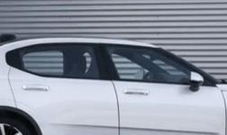 沃爾沃新推出的極星2電動車采用鋁合金電池防護罩以提升安全性能