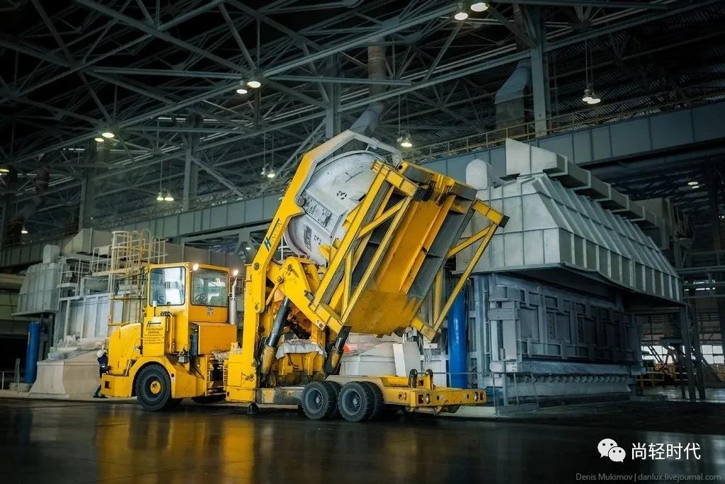"""俄铝母公司En+集团发表""""绿色铝愿景""""宣言,提9条举措助推全球铝业转型!"""