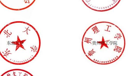 """關于召開""""第八屆中國鋁工業科學技術發展大會"""" 的第 一輪通知"""