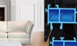 线上课堂 | 抢先预约,1.1 节能时代新型保温门窗助力被动房性能升维