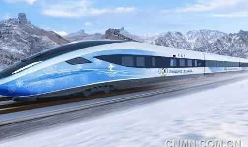 鐵路建設新藍圖將拉動高檔鋁材需求