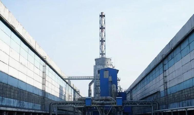 俄鋁旗下布拉茨克鋁冶煉廠準備推出升級的氣體凈化系統