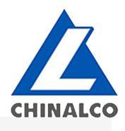 云南云铝涌鑫铝业有限公司加入铝业管理倡议ASI