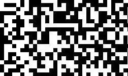 FDC议程公布 | 见证年度门窗幕墙技术发展创新力!
