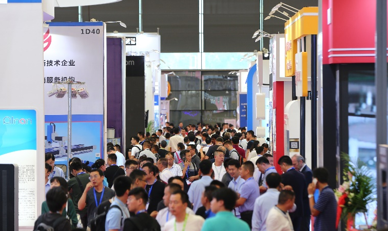 """2021中国国际铝工业展开启新""""铝""""程"""