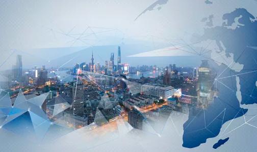 """服务""""双碳""""目标 &""""高质量发展""""新时期"""