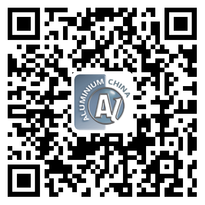"""官宣!第五届""""展商之星""""网络投票新排名(截止6月23日)"""