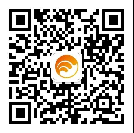 2021车轮年会相聚杭州富阳:应对行业挑战,携手跨越新周期