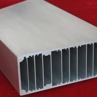 江陰恒馳金屬銷售太陽能鋁型材