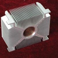 江陰恒馳銷售裝飾鋁型材