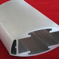 铝型材产品  工业型材