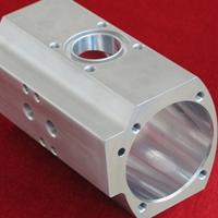 销售方管及圆管铝型材