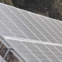 江阴恒驰金属销售太阳能铝型材