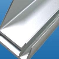 江陰6063鋁型材怎么樣