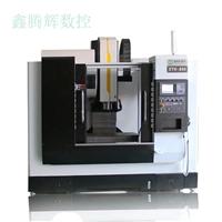 氮化铝陶瓷cnc机床制造厂家