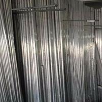 5083铝棒 防锈铝棒 6061合金铝棒 5052铝棒 零售切割