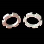 郑州厂家直供工业铝型材