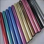 生产加工小件氧化铝型材