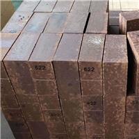 硅莫砖16501680硅莫红砖厂家直销