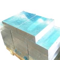 进口2024-T351铝板