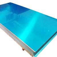 A14合金铝板 西南铝 2A14中厚板