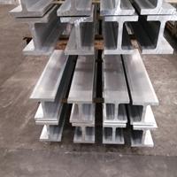 工字铝型材