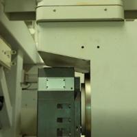 30米福克龙门五轴数控加工中心