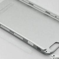 手机、平板电脑铝边框和铝外壳