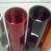 各类电子产品类铝壳