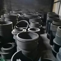 铝铸造用石墨产品