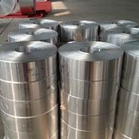 8011铝合金卷#分切铝带、铝条