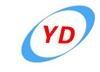 徐州譽達鋁制品有限公司