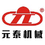 郑州元泰机械装备无限公司