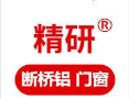 京津冀聚仁铝业无限公司