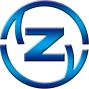 濟南眾岳鋁業有限公司