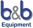 博比巴茨(上海)机械装备无限公司